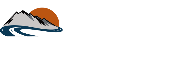 Imprimerie Magog-Orford | Impression, lettrage et bien plus!